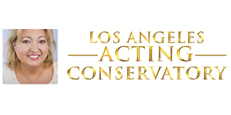 Los Angeles Acting Conservatory tickets