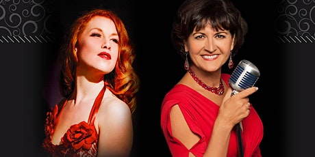 Edie DaPonte & Susannah Adams tickets