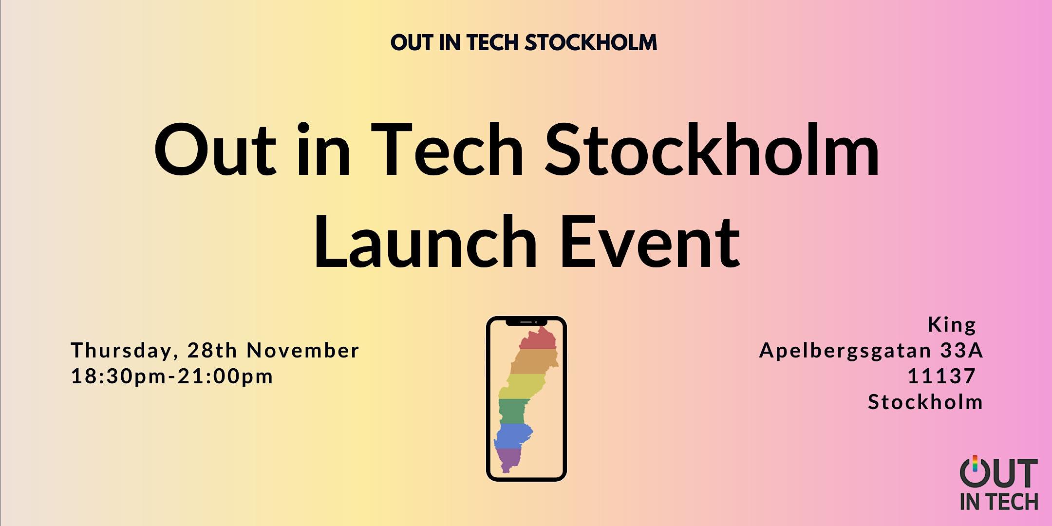 event-image