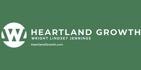 Hemp in Arkansas: Grow Your Know tickets