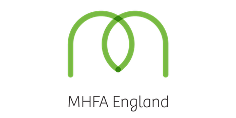 Adult Mental Health First Aider 2 Day Course tickets