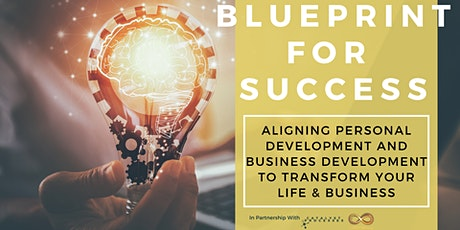 Blueprint for Success: Aligning Personal-Developme tickets