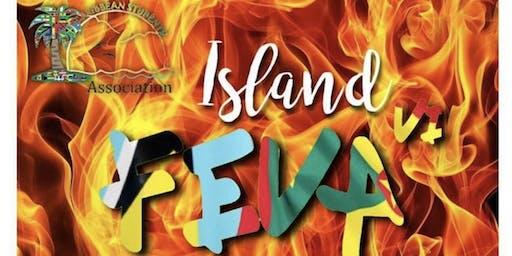 Island Feva VI: Jab Jab vs Dennery