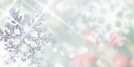 Snowflake Fair