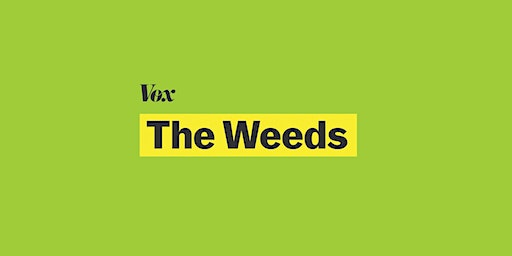 The Weeds - Live