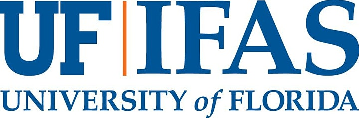 UF/IFAS-TREC 90th Anniversary Celebration Open House Event image
