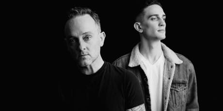 Dave Hause + Northcote Left Bank Leeds tickets