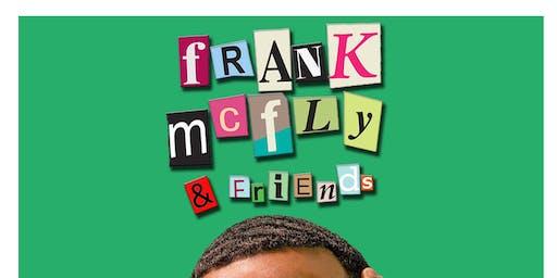 Frank Mcfly & Friends