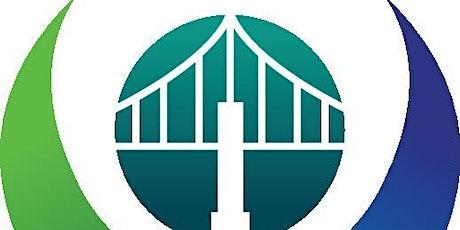 Three-Day Institute:  Teaching for Biliteracy Summer Institute - June, 2020 - Texas tickets