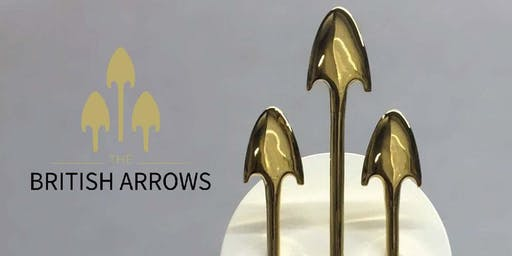The British Arrows
