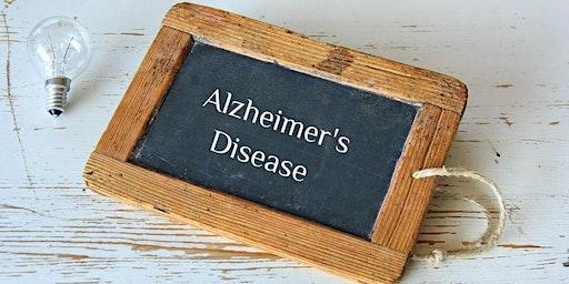 Alzheimer's Disease & Brain Health
