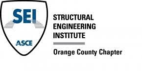 ASCE OC Branch & SEI December Luncheon - Fracture Critical Bridge Inspection