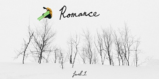 Level 1 - Romance  Sandpoint ID