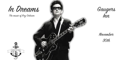In Dreams - The Music Of Roy Orbison