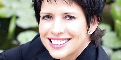 """IncubatorCTX Speaker Series - Cherie B. Mathews, Founder & CEO of Healincomfort: """"The Inventor in You"""" tickets"""