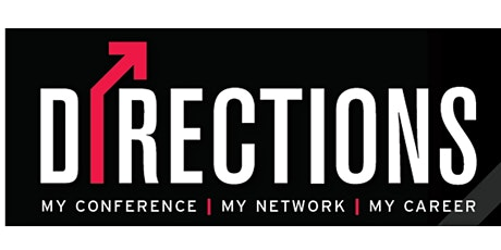 RRC Directions Conference 2020 tickets