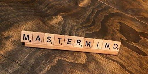 Mastermind  virtual
