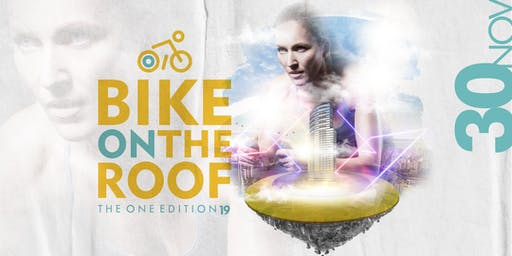 Bike on the Roof The One Edition19