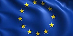 Bridging the Atlantic: Ireland's Role in EU-US...