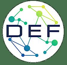 Defense Entrepreneurs Forum logo
