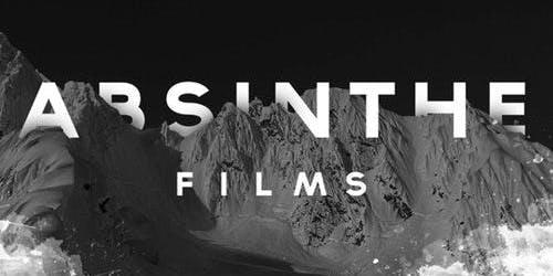 Absinthe Films Premiere: Isle of Snow
