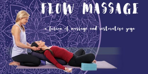 Flow Massage