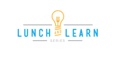 DUG Lunch & Learn - Feb 2020 - Workday 2020 R1 Upgrade Review & Prep