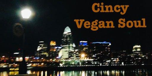 Cincy Vegan Soul