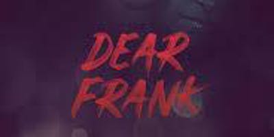 Midwest Red Carpet Event : Dear Frank Movie tour