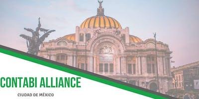 Contabi Ciudad de México