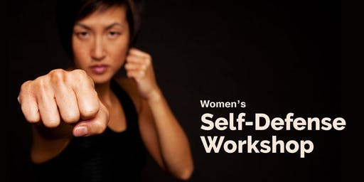 SAFE - Women's Self Defense Class - Lee County Sheriff's Office
