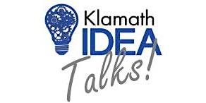 Klamath IDEA Talk - February 2020