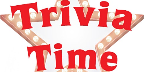 $10  Tuesday Trivia Night AND License Law, 3 CE Hours