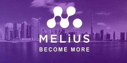 Évènement Régional Mélius