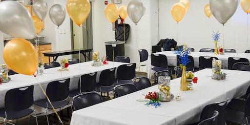 BellXcel All-Staff/Partner Holiday Celebration