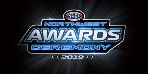 2019 NHRA Northwest Awards Ceremony