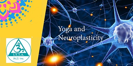 Yoga and Neuroplasticity tickets