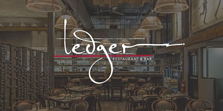 Feast of the Seven Fishes tickets