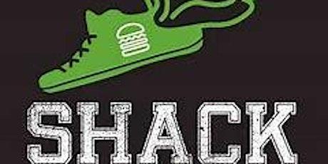 Shake Shack Run tickets