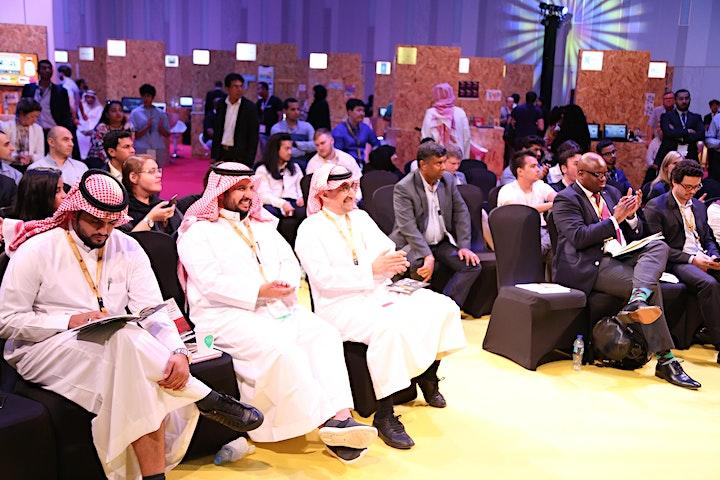 Imagen de Innovation Tour Dubái