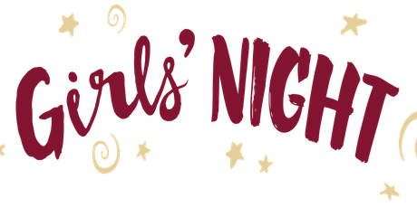 Traci's GNO @OsteoStrong® Greenwich tickets
