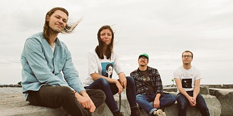 RATBOYS w/ Take Care + Gnarly Beth tickets