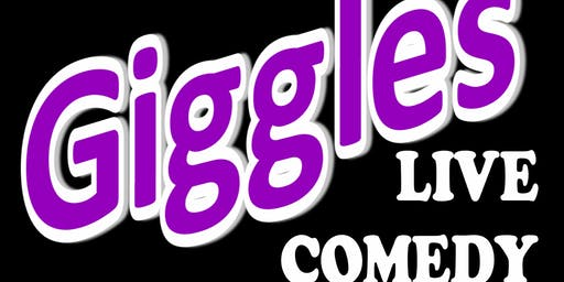Giggles Santa Paula Heroes & Headliners Show raising funds for Mission Fish