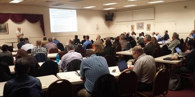 IEEE PES Boston Chapter Short Course on Off-Shore Wind Power