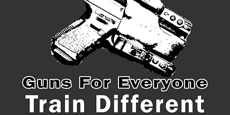 Dumpster Defense - Defensive Shotgun - February 8th, 2020 tickets