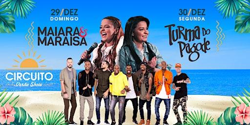 Passaporte Circuito Ubatuba 2020