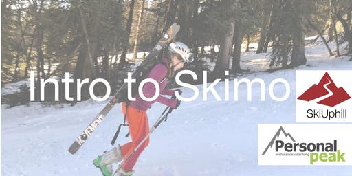 Intro to Skimo