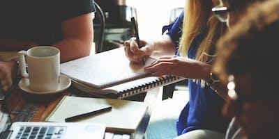 Thrive in Your Design Workshop