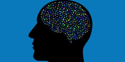 Psychopharmacology Essentials for All Clinicians