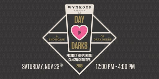 Wynkoop's Day of Darks